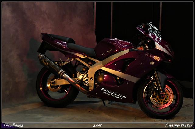 15-02-09 007-border Motoren / fietsen