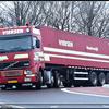17-02-09 003-border - Viersen - Haulerwijk