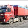 18-02-09 017-border - Wigchers - Schoonoord