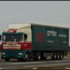 18-02-09 046-border - Otten - Hoogeveen