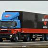 18-02-09 070-border - Rijk, Jan de - Roosendaal