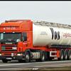 18-02-09 071-border - Scania   2009