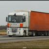 18-02-09 082-border - Buitenlandse truck's  2009