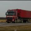 19-02-09 015-border - Wigchers - Schoonoord