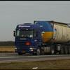 19-02-09 017-border - Scania   2009