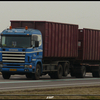 19-02-09 022-border - Scania   2009