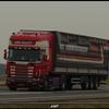 19-02-09 037-border - Scania   2009