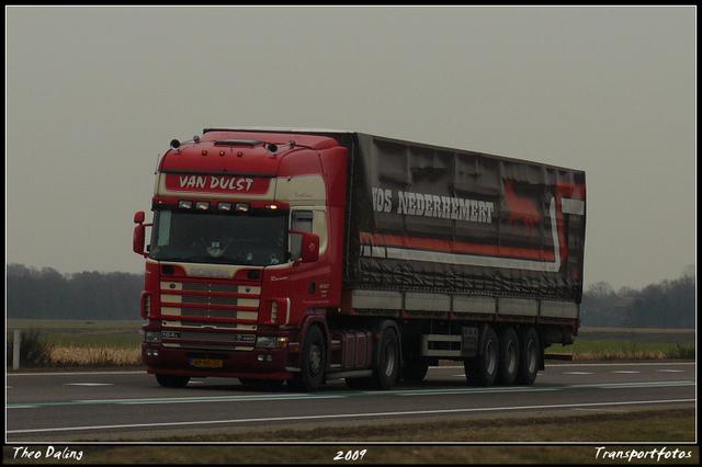 19-02-09 037-border Scania   2009