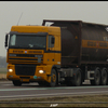 19-02-09 046-border - Bertschi - Düssenäsch (CH)