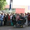 René Vriezen 2007-08-24 #0034 - Gezamenlijk WijkPlatForm Pr...