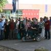 René Vriezen 2007-08-24 #0031 - Gezamenlijk WijkPlatForm Pr...