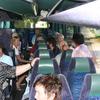René Vriezen 2007-08-24 #0020 - Gezamenlijk WijkPlatForm Pr...