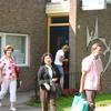 René Vriezen 2007-08-24 #0015 - Gezamenlijk WijkPlatForm Pr...