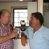 René Vriezen 2007-08-24 #0009 - Gezamenlijk WijkPlatForm Pr...