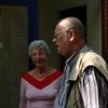 René Vriezen 2007-08-24 #0006 - Gezamenlijk WijkPlatForm Pr...