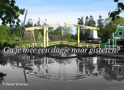 René Vriezen 2007-08-24 #0000-4 Gezamenlijk WijkPlatForm Presikhaaf 24-08-2007