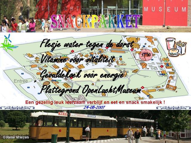 René Vriezen 2007-08-24 #0000-3 Gezamenlijk WijkPlatForm Presikhaaf 24-08-2007