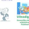 René Vriezen 2007-08-24 #00... - Gezamenlijk WijkPlatForm Pr...