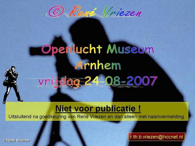 René Vriezen 2007-08-24 #0000-01 Gezamenlijk WijkPlatForm Presikhaaf 24-08-2007