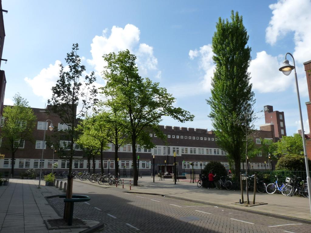 P1070558 - amsterdam