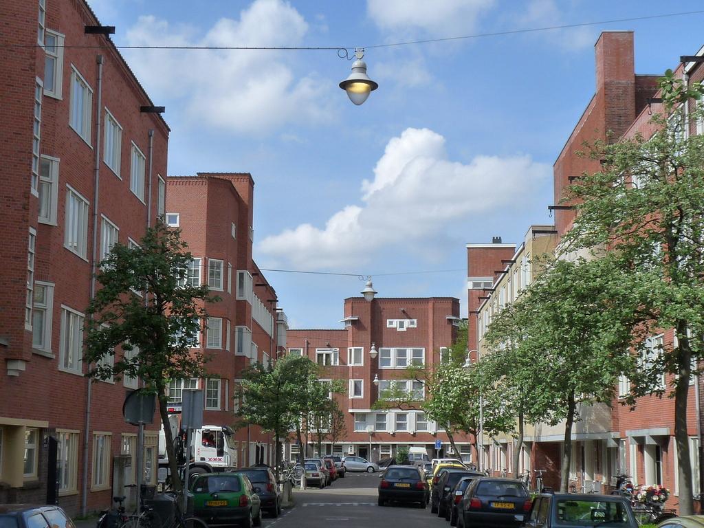 P1070561 - amsterdam