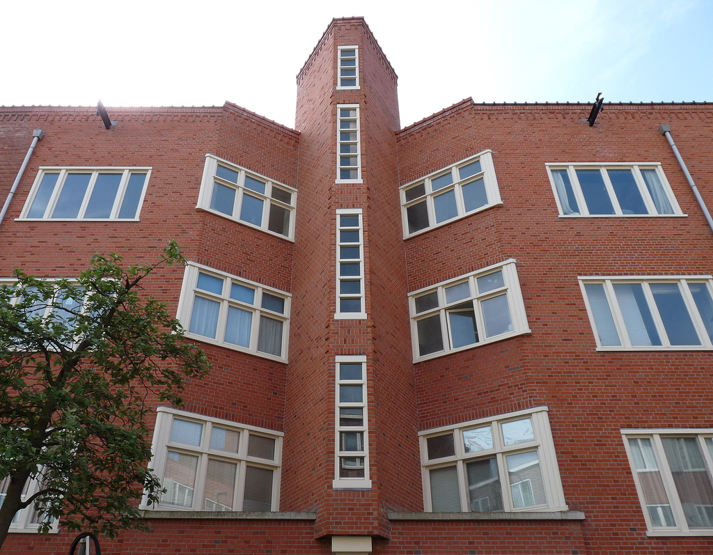 P1070563 - amsterdam
