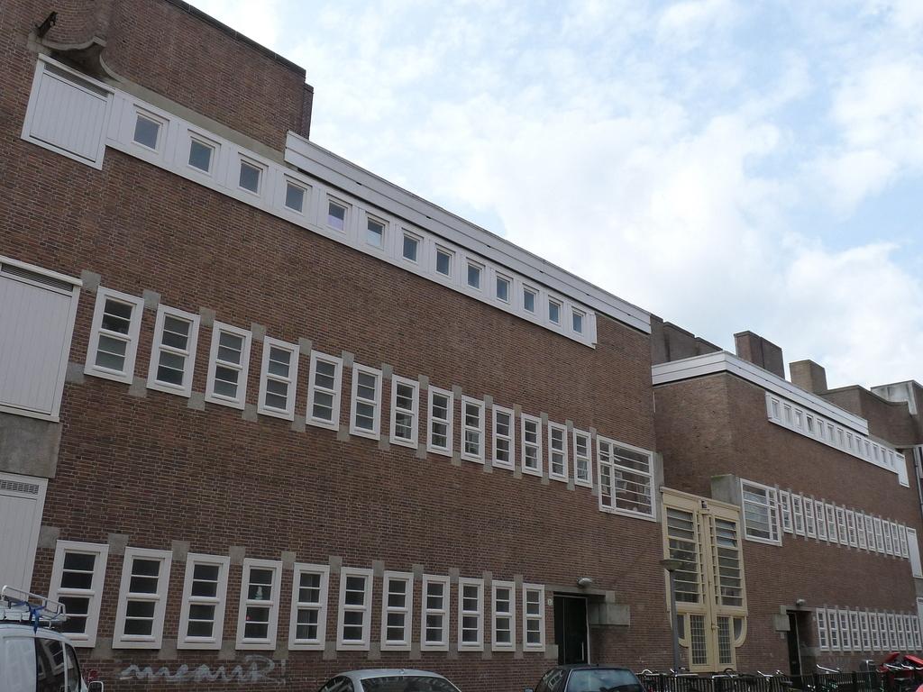 P1070622 - amsterdam