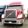 CIMG2472 - Trucks