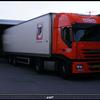 30-04-09 017-border - Iveco  2009