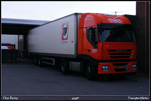 30-04-09 017-border Iveco  2009