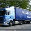 30-04-09 034-border - Scania   2009