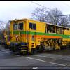 22-03-09 046-border - Bam - Tiel