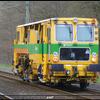 22-03-09 047-border - Bam - Tiel