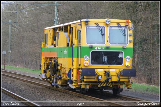 22-03-09 047-border Bam - Tiel