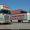 DSC 1971-border - Hoogendoorn, P.J