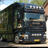 DSC 1997-border - Country Life Style - Putten