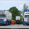 DSC 2019-border - Schaffelaarbos bv v/d Steeg...