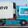DSC 2026-border - M&G Transport - Voorthuizen