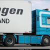 DSC 2027-border - M&G Transport - Voorthuizen