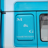 DSC 2028-border - M&G Transport - Voorthuizen