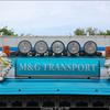 DSC 2030-border - M&G Transport - Voorthuizen