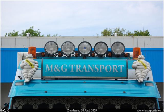 DSC 2030-border M&G Transport - Voorthuizen