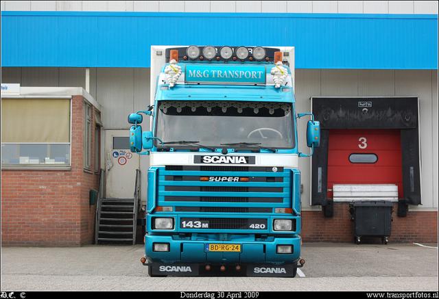 DSC 2033-border M&G Transport - Voorthuizen