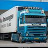 DSC 2034-border - M&G Transport - Voorthuizen