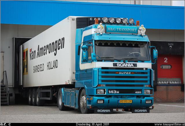 DSC 2034-border M&G Transport - Voorthuizen