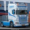 DSC 2057-border - TransRivage - Barneveld