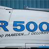 DSC 2059-border - TransRivage - Barneveld