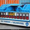 DSC 2061-border - TransRivage - Barneveld