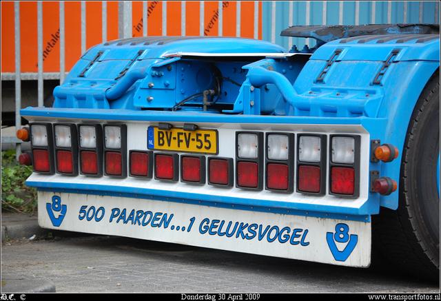 DSC 2061-border TransRivage - Barneveld