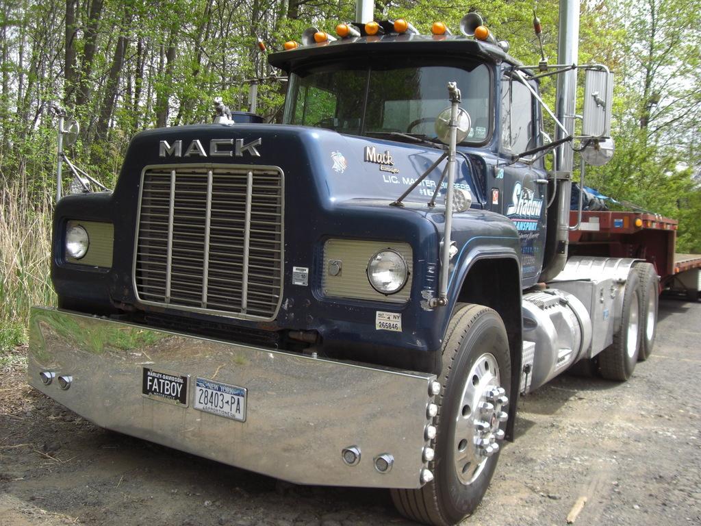 CIMG2534 - Trucks